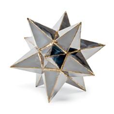 Regina Andrew Small Morrocan Star - Bloomingdale's Registry_0