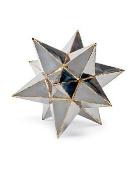 Regina Andrew Design - Small Morrocan Star