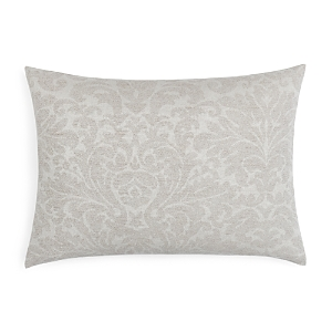 1872 Clermont King Sham - 100% Exclusive
