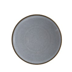 Jars Tourron Ecorce Dinner Plate - Bloomingdale's_0