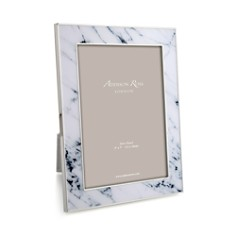 "Addison Ross Marble Frame, 8"" x 10"" - Bloomingdale's_0"