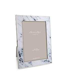 "Addison Ross - Marble Frame, 8"" x 10"""
