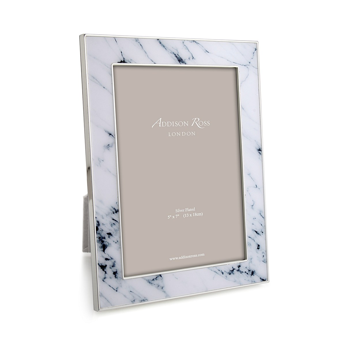 Addison Ross Marble Frame, 8\