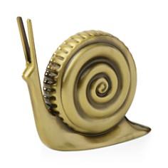 kate spade new york Zadie Drive Snail Ring Holder - Bloomingdale's_0