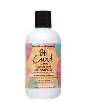 Bumble and bumble - Bb. Curl (Care) Shampoo