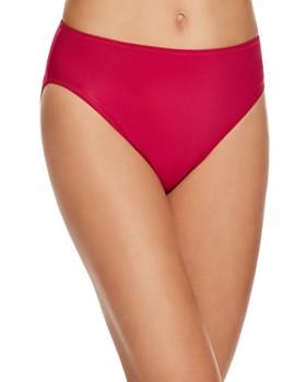 Gottex - Jezebel Bikini Bottom