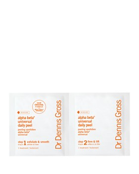 Dr. Dennis Gross Skincare - Alpha Beta® Universal Daily Peel, 30 Packettes