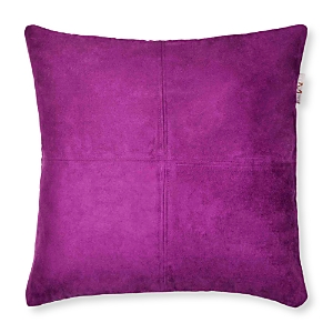 Madura Montana Decorative Pillow Cover, 16 x 16