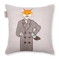 Madura Gentleman Decorative Pillow and Insert - Bloomingdale's Registry_0