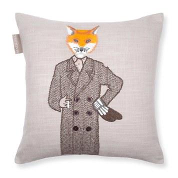 $Madura Gentleman Decorative Pillow Cover, 16