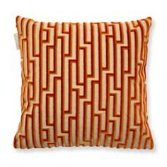 Madura Gamma Decorative Pillow and Insert - Bloomingdale's Registry_0