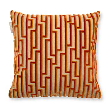 "Madura - Gamma Decorative Pillow Cover, 16"" x 16"""