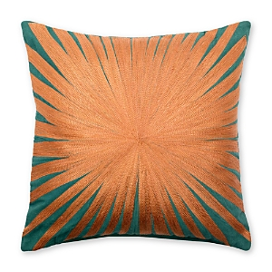 Madura Clarensis Decorative Pillow Cover, 16 x 16