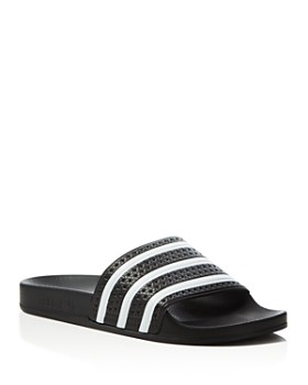 50c3a387400afa Adidas - Men s Adilette Slide Sandals ...