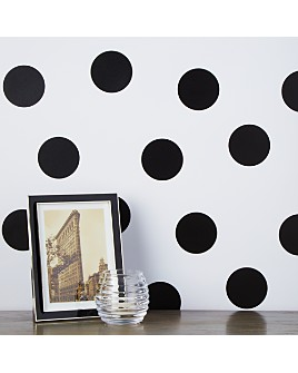 Chasing Paper - Dots Removable Wallpaper