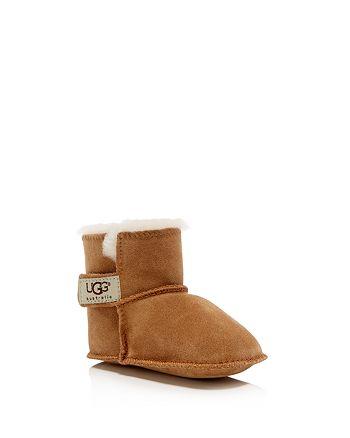 Bloomingdales uggs slipper ugg boots denim + FREE SHIPPING