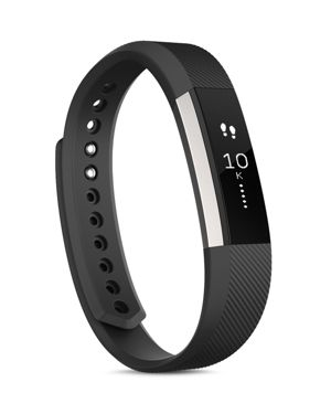 Fitbit Alta Fitness Wristband 1689387