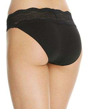 Cosabella - Dolce Low-Rise Bikini