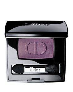 Dior Diorshow Mono Eyeshadow, Lash Maximizer 3D Collection - Bloomingdale's_0