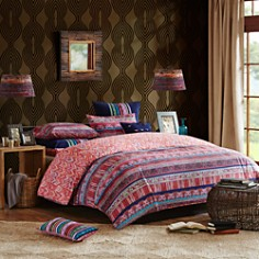 Josie - Katina Bedding Collection