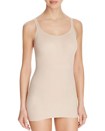 TC Fine Intimates - Molded Gripper Cami