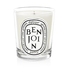 Diptyque Benjoin Scented Candle - Bloomingdale's_0