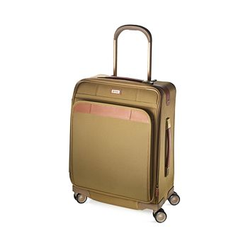 Hartmann - Ratio Classic Deluxe Domestic Carry On Expandable Glider