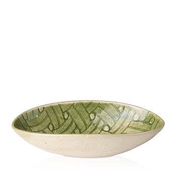 Wonki Ware - Small Bowl