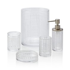 Waterworks Prism Glass Collection - Bloomingdale's_0