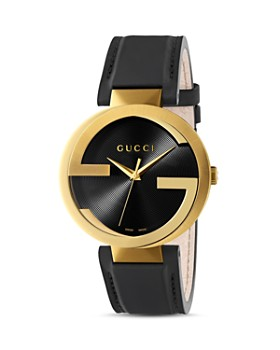 fad2f044a9f Gucci Watches For Men - Bloomingdale s