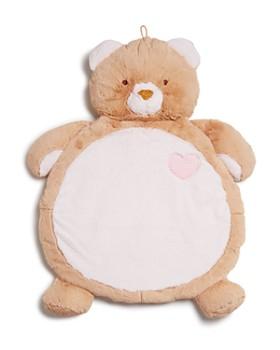 Bestever - Bear Baby Mat - Ages 0+