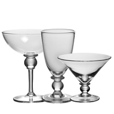 Simon Pearce Hartland Stemware Collection - Bloomingdale's Registry_0