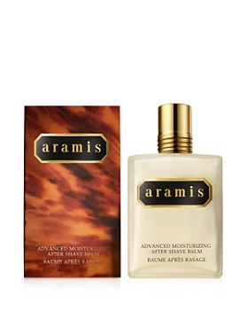 Aramis - Advanced Moisturizing After Shave Balm