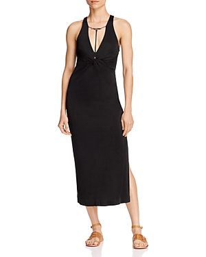 Free People Sin City Dress