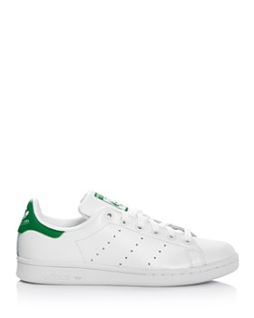 Adidas - Women's Stan Smith Lace Up Sneakers