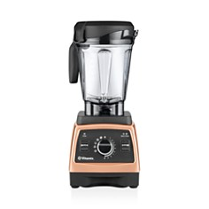 Vitamix - Professional Series 750 Copper Heritage Collection Blender