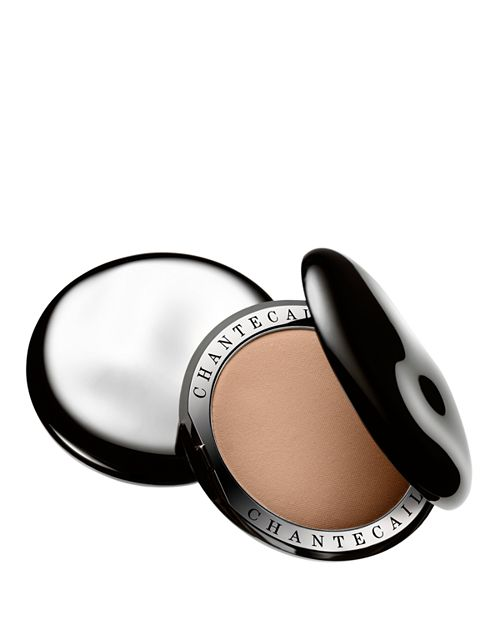 Chantecaille - High Definition Perfecting Powder