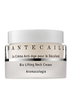Chantecaille - Bio Lifting Neck Cream