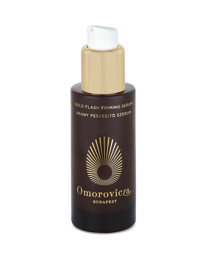 Omorovicza - Gold Flash Firming Serum