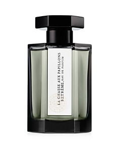 L'Artisan Parfumeur La Chasse Aux Papillons Extrême Eau de Parfum 3.4 oz. - Bloomingdale's_0