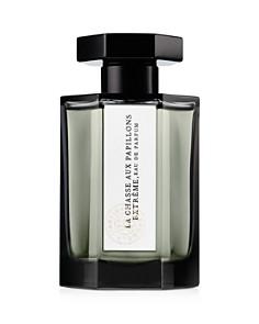 L'Artisan Parfumeur - La Chasse Aux Papillons Extrême Eau de Parfum 3.4 oz.