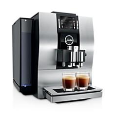 Jura - Z6 Super Automatic Espresso Maker