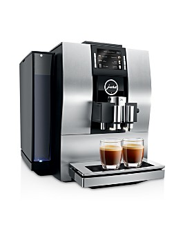 Jura - Z6 Super Automatic Espresso Maker