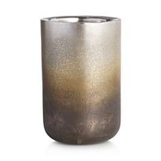 Michael Aram Torched Wine Cooler - Bloomingdale's_0