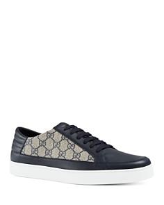 Gucci - Men's Common Sneakers