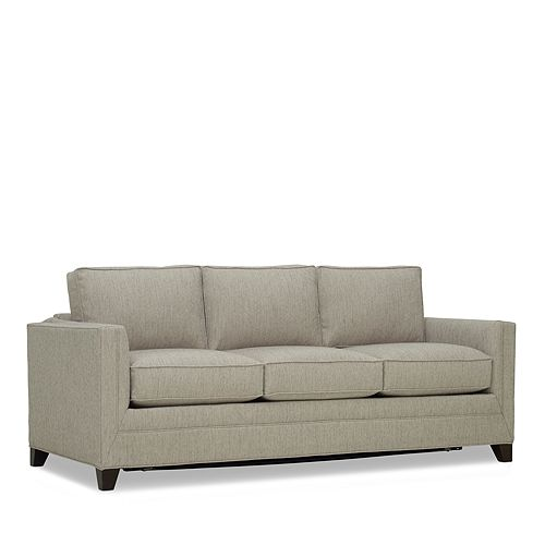 Mitchell Gold Bob Williams Reese Luxe Queen Sleeper Sofa