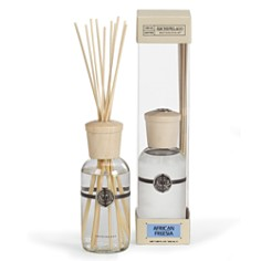 Archipelago Signature Collection Diffusers - Bloomingdale's_0