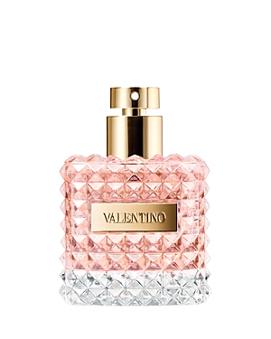 Click here for Valentino Donna Perfume 3.4 Oz Edp For Women - VAL... prices