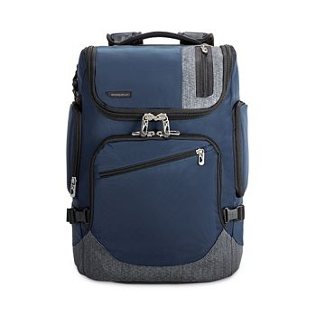 Briggs & Riley - BRX Excursion Backpack