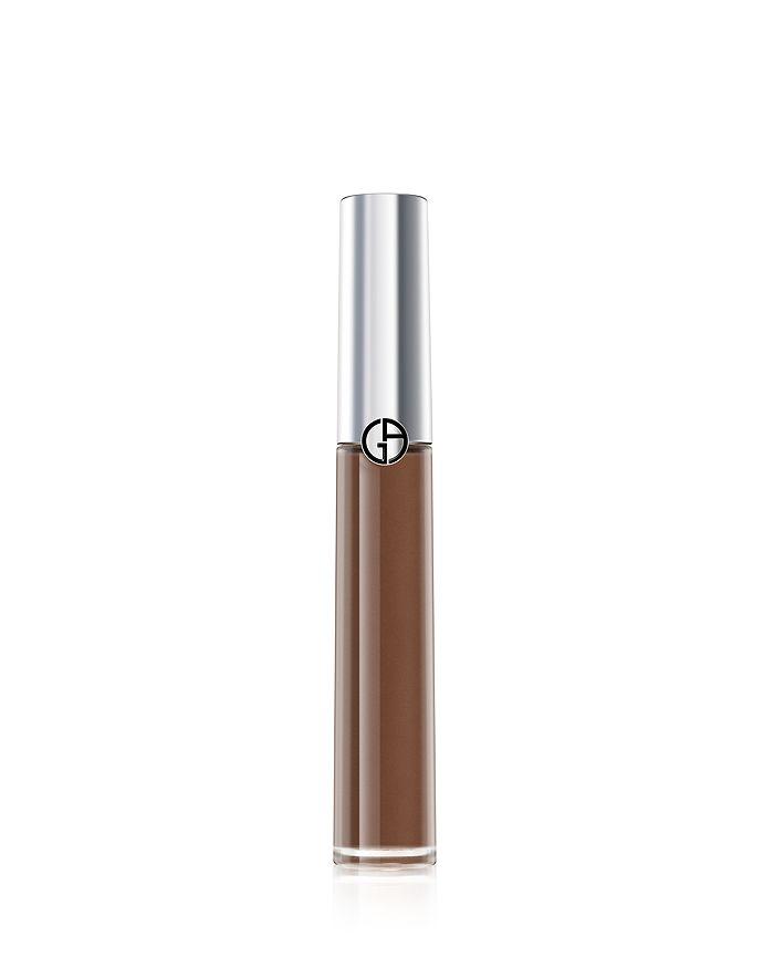 Armani - Eye Tint Smoky Neutral
